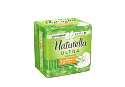 Прокладки Naturella Ultra Camomile normal 20 шт (шт.)